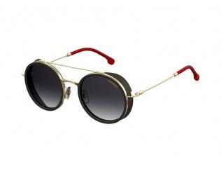 Kulaté sluneční brýle - Carrera CARRERA 167/S Y11/9O