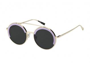 Sluneční brýle - Max Mara - Max Mara MM EILEEN I IJQ/IR