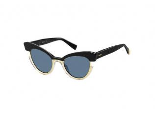 Sluneční brýle Max Mara - Max Mara MM INGRID 7C5/KU