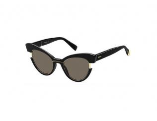 Sluneční brýle - Max Mara - Max Mara MM INGRID 807/IR