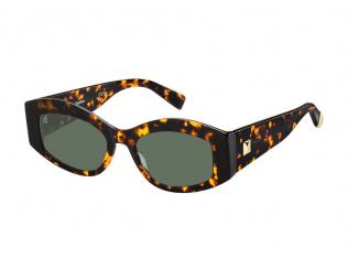Sluneční brýle - Max Mara - Max Mara MM IRIS 086/QT