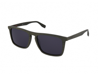 Sluneční brýle Hugo Boss - Boss Orange BO 0320/S 2X0/IR