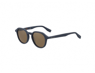 Sluneční brýle - Hugo Boss - Boss Orange BO 0321/S 2WF/70