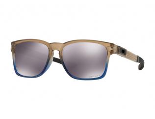 Sportovní brýle Oakley - Oakley CATALYST OO9272 927227