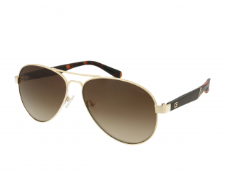 Sluneční brýle - Guess - Guess GU6930 32G
