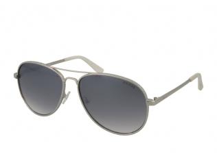 Sluneční brýle - Guess - Guess GU7555 10W