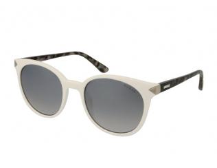 Sluneční brýle Guess - Guess GU7550 21C