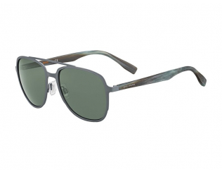 Sluneční brýle - Pilot - Boss Orange BO 0301/S U1H/QT