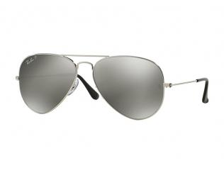 Sluneční brýle Aviator - Ray-Ban Aviator RB3025 003/59