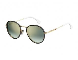 Kulaté sluneční brýle - Carrera CARRERA 151/S 24S/EZ