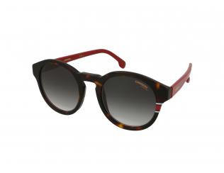 Sluneční brýle Panthos - Carrera Carrera 165/S O63/9O
