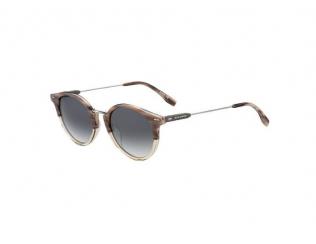 Sluneční brýle - Panthos - Boss Orange BO 0326/S 1ZX/9O