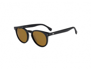Sluneční brýle Panthos - Fendi FF M0001/S 807/70