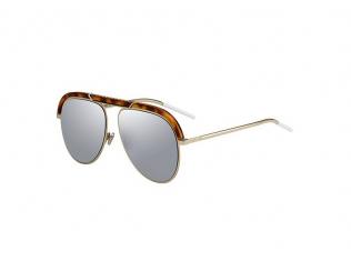 Sluneční brýle Christian Dior - Christian Dior DIORDESERTIC 2IK/OT