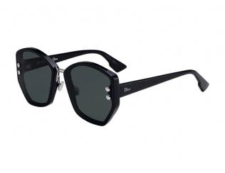 Sluneční brýle Christian Dior - Christian Dior DIORADDICT2 807/O7