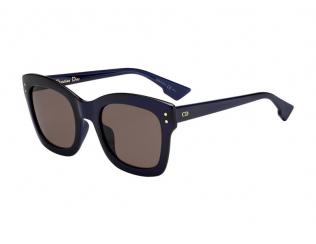 Sluneční brýle Christian Dior - Christian Dior DIORIZON2 PJP/70
