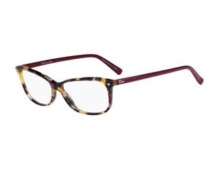Dioptrické brýle Christian Dior - Christian Dior CD3271 LBV