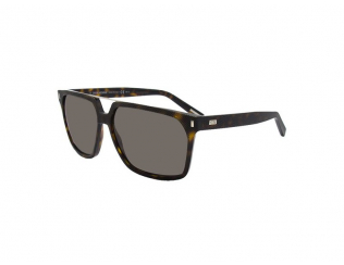 Sluneční brýle Christian Dior - Christian Dior BLACKTIE134S 086/70