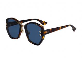 Sluneční brýle Christian Dior - Christian Dior DIORADDICT2 P65/A9