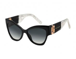 Sluneční brýle Marc Jacobs - Marc Jacobs MARC 109/S 2T1/9O