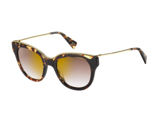 Sluneční brýle Marc Jacobs - Marc Jacobs Marc 165/S 086/JL