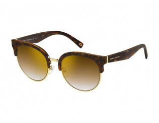 Sluneční brýle - Marc Jacobs - Marc Jacobs MARC 170/S 086/JL