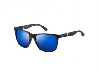 Sluneční brýle - Tommy Hilfiger - Tommy Hilfiger TH 1281/S FMA/XT