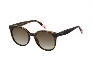 Sluneční brýle - Tommy Hilfiger - Tommy Hilfiger TH 1482/S O63/HA