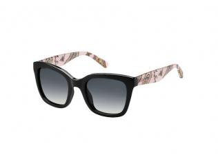 Sluneční brýle - Tommy Hilfiger - Tommy Hilfiger TH 1512/S 807/9O