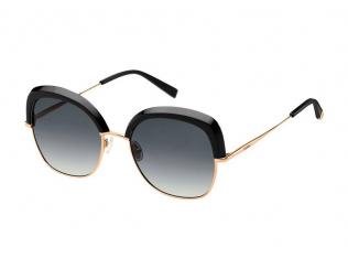 Sluneční brýle Max Mara - Max Mara MM NEEDLE V 2M2/9O