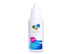 Roztoky na kontaktní čočky Gelone - Roztok Gelone 50 ml