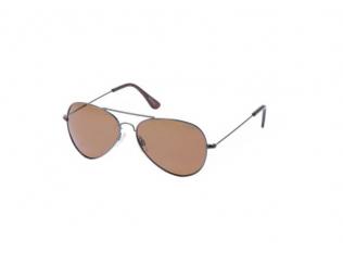 Sluneční brýle - Polaroid - Polaroid 04213 A4X/HE