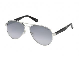 Sluneční brýle Guess - Guess GU6930 10C