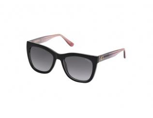 Sluneční brýle Guess - Guess GU7552 01B