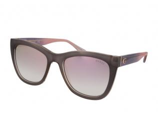 Sluneční brýle - Guess - Guess GU7552 20U