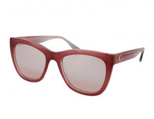 Sluneční brýle - Guess - Guess GU7552 74F