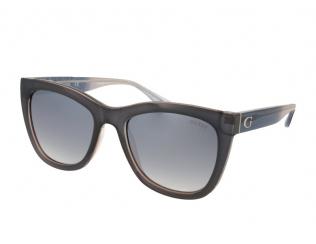 Sluneční brýle - Guess - Guess GU7552 92W