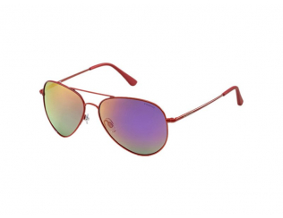 Sluneční brýle Polaroid - Polaroid P4139 C6P/AI