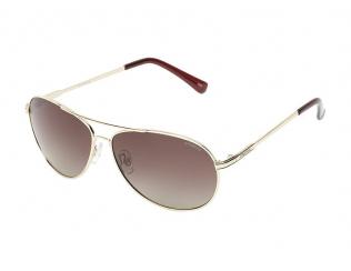 Sluneční brýle - Polaroid - Polaroid P4300 00U/LA