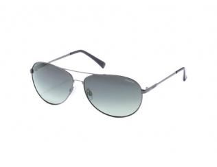 Sluneční brýle Polaroid - Polaroid P4300 A4X/LB