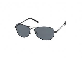 Sluneční brýle - Polaroid - Polaroid PLD 1004/S 003/C3