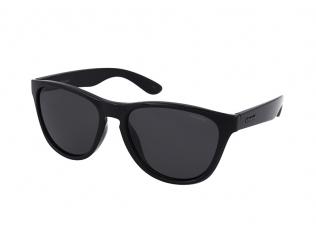 Sluneční brýle Polaroid - Polaroid PLD 1007/S D28/Y2