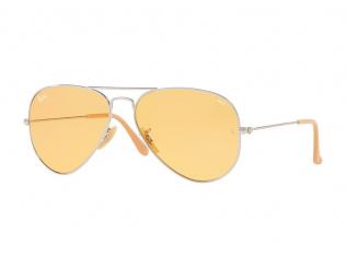 Sluneční brýle Aviator - Ray-Ban Aviator RB3025 9065V9