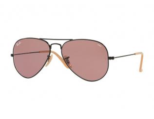 Sluneční brýle Aviator - Ray-Ban Aviator RB3025 9066Z0