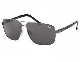 Sluneční brýle Lacoste - Lacoste L162S 033