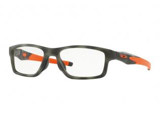 Dioptrické brýle Oakley - Oakley OX8090 809007