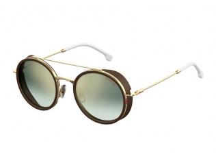 Kulaté sluneční brýle - Carrera CARRERA 167/S 24S/EZ