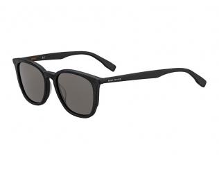 Sluneční brýle - Čtvercový - Boss Orange BO 0300/S 003/IR