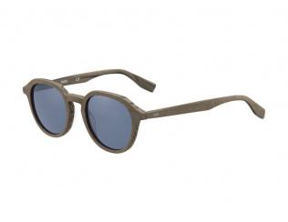 Kulaté sluneční brýle - Boss Orange BO 0321/S 2WQ/KU
