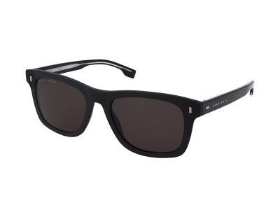 Hugo Boss Boss 0925/S 807/IR